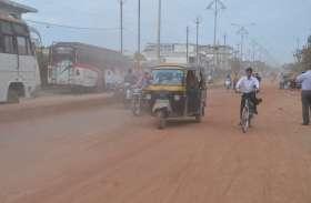 रीवा में किस तरह जीत का दावा कर रहे प्रत्याशी, क्या है लोगों के मुद्दे