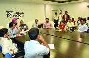 विस चुनाव-2018: जिले में परमिशन के लिए अब नहीं भटकेंगे प्रत्याशी