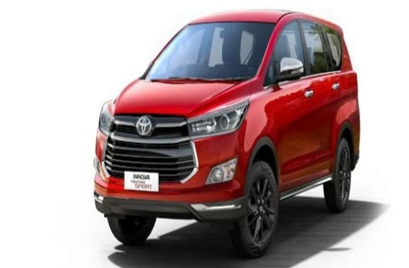 Toyota की इन शानदार कारों पर मिलेगी शानदार वारंटी, सर्विस पर नहीं खर्च करने पड़ेंगे पैसे