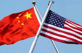 उइगुर मुसलमान मुद्दा: अमरीका ने चीन के खिलाफ पेश किया कानून