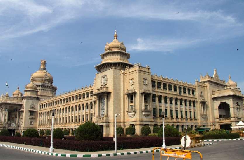 कर्नाटक : लोस चुनाव के बाद होगा मंत्रिमंडल का विस्तार !
