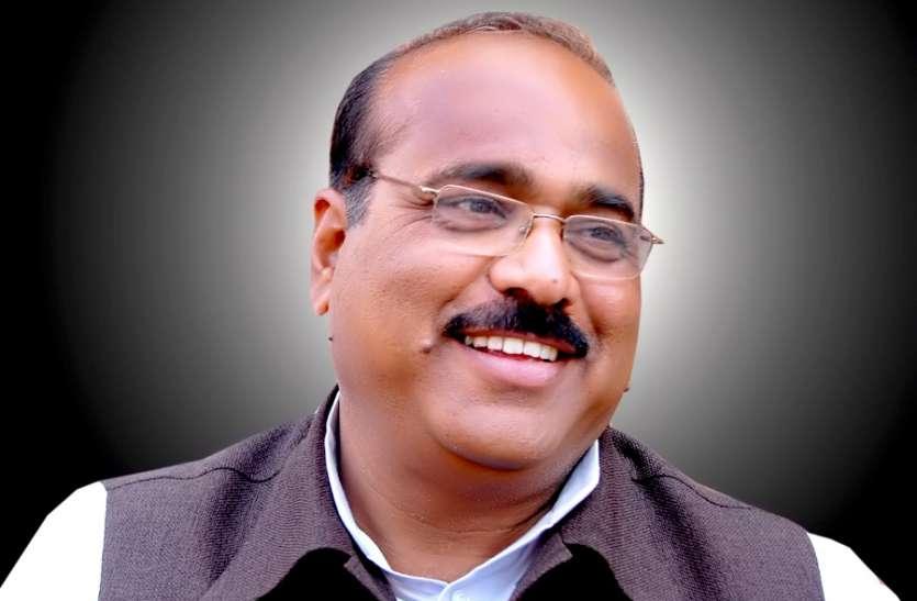MP Election 2018 : आमने-सामने टीकमगढ़ विधानसभा