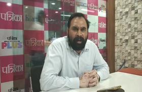 Episode 322 – #hallabol – CG Election 2018 – क्या मोदी, राहुल छत्तीसगढ़ में फ़ीके पढ़ गए?