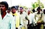 अतीत की यादें : चुनाव प्रचार ने बदल दी गांव की तकदीर