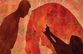 पंजाब: हैवान पति ने पीट-पीट कर करा दी पत्नी की डिलिवरी, नवजात और मां दोनों की मौत