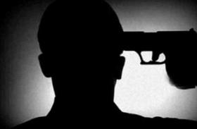 हिमाचल प्रदेश लोक सेवा आयोग के पूर्व अध्यक्ष ने खुद को गोली से उड़ाया, मौत