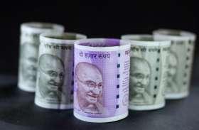 दिवाली पर लोगोें ने बैंकों से निकाले 50 हजार करोड़ रुपए, आरबीआर्इ ने जारी की रिपोर्ट