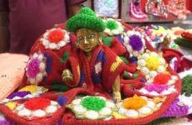 कृष्ण कन्हैया को कहते हैं लड्डू गोपाल, कैसे पड़ा ये नाम, इसके पीछे है ये कहानी