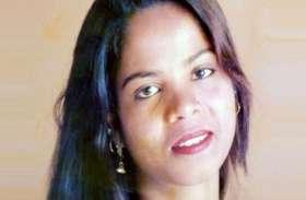 अमरीकी सीनेटर ने आसिया को शरण देने की मांग की, कहा-पाकिस्तान में उनकी जान को खतरा
