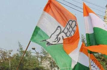 कांग्रेस प्रत्याशी : बीकानेर जिले में 02 नए चेहरे 05 पुराने, बीडी कल्ला का टिकट कटा