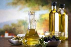 अक्टूबर में खाद्य तेल का आयात 8 फीसदी बढ़ा