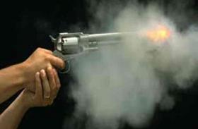 राजस्थान सीमा पर हरियाणा पुलिस के सब इंस्पेक्टर की गोली मारकर हत्या
