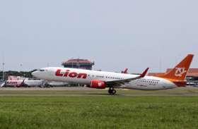 अमरीकाः इंडोनेशियाई विमान दुर्घटना में मारे गए पीड़ित के परिवार ने एयरलाइंस पर किया केस