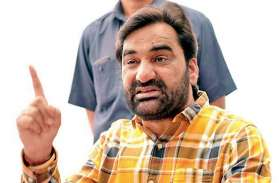 Rajasthan Election- आज आ सकती है हनुमान बेनीवाल और घनश्याम तिवाड़ी की पार्टी के उम्मीदवारों की सूची