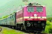 जबलपुर जोन के दस हजार अधिवक्ता अपने आईकार्ड पर ट्रेन में कर सकेंगे सफर..
