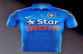 इस भारतीय तेज गेंदबाज की बढ़ी मुश्किलें, हो सकती है गिरफ्तारी