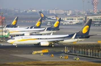 टाटा ने कहा जेट एयरवेज को नहीं भेजा गया अभी कोई प्रस्ताव, शुरुआती दौर में है बातचीत