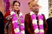इस भाजपा सांसद के बेटे की शादी में खर्च हुए थे 250 करोड़ रुपये, गिफ्ट में मिला था 33 करोड़ का हेलीकॉप्टर