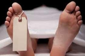 शव के सौदे के आरोप में फंसे वेदांता अस्पताल की फिर से शुरू हुई जांच