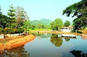 बाढ़ प्रभावित कोड़ुगु के लिए तमिलनाडु दायित्व निभाएं