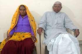 Rajasthan Chunav 2018: राजगढ़-लक्ष्मणगढ़ से कांग्रेस ने फिर से अपने पुराने नेता को दिया टिकट, जौहरीलाल मीणा होंगे कांग्रेस के उम्मीदवार