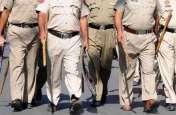 राजस्थान में यहां जबरन घर में घुसे पुलिसकर्मी, महिलाओं से बदसलूकी की, पीटा
