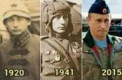 तो क्या अमर हैं रूस के राष्ट्रपति व्लादिमिर पुतिन