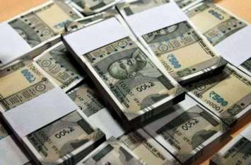 अगर पास कराना है 35 लाख का टेंडर, तो दीजिए एक लाख रुपए घूस, इस खबर ने मचाया हड़कंप