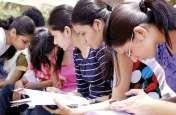 राज्य विश्वविद्यालयों में परीक्षाओं में अनुचित साधनों के उपयोग पर अंकुश लगाने के निर्देश