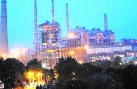 एनटीपीसी जमनीपाली के कोयला आपूर्ति में थोड़ा सुधार, लेकिन स्थिति सामान्य नहीं