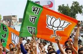 Rajasthan Election- एग्जिट पोल के बाद अब भाजपा की निर्दलीय और बागियों पर नजर