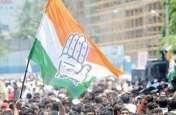 mp election 2018 ... तब कांग्रेस नेताओं को दौड़ा दौड़ा कर गांव से भगाया था ग्रामीणों ने