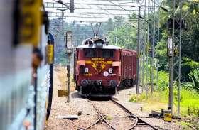 आत्माओं के खौफ के चलते इस स्टेशन पर 42 तक नहीं पहुंची रेल सेवा, दशकों बाद इस मंत्री की वजह हुआ यह काम...