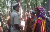 ढेंकनाल में बीयर फैक्ट्री का विरोध करने वाले 13 ग्रामीण गिरफ्तार