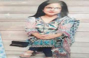 जानिए डा.शिल्पी राजपूत की पोस्टमार्टम रिपोर्ट से क्या हुआ खुलासा
