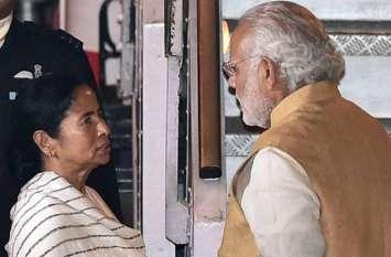 न्यामित्र के सुझावों से केंद्र और बंगाल सरकार सहमत