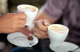 जहरीली चाय पीने से एक ही परिवार के सात सदस्य बीमार