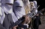 शोपियां:सुरक्षाबलोें को मुखबिरी करने के आरोप में आतंकियों ने 11 वीं कक्षा के छात्र को अगवा कर उतारा मौत के घाट,वीडियो किया वायरल