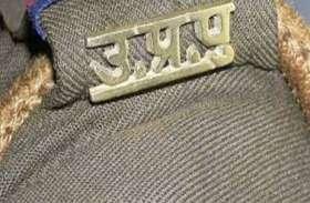 UP Police में 49,000 पोस्ट पर सिपाहियों के लिए बंपर भर्ती, 19 नवंबर से आवेदन प्रक्रिया शुरु