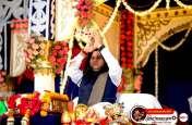 देवकीनंदन ने अयोध्या मामले पर दिया बड़ा बयान, मंदिर निर्माण के बाद ही बनेगी बीजेपी की सरकार