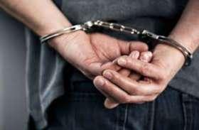12 लाख की चोरी का आरोपी प्रेमिका के घर से गिरफ्तार, हुआ बड़ा खुलासा