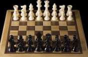 रेटिंग ओपन शतरंज प्रतियोगिता 22 नवम्बर से