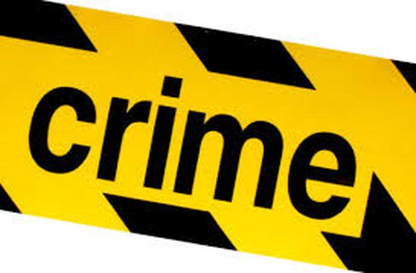 मासूम के अपहरण के अभियुक्त को पांच साल का कारावास