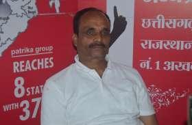 mp election 2018 ; यहां भाजपा को मुकाबले में नहीं मानती कांग्रेस, जानिए किन सीटों पर क्या है समीकरण