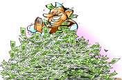 CG Election: यहां खर्च करने में सबसे आगे भाजपा और जकांछ प्रत्याशी, पानी की तरह लुटा दिए 12 लाख