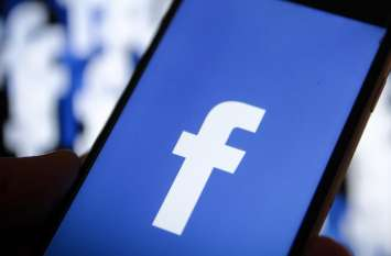 फर्जी एफबी आईडी मामले में लखन पहुंचे थाने, लगाया आरोप, कहा- सपा प्रत्याशी के नाम से फर्जी फेसबुक बना कांग्रेसी कर रहे दुष्प्रचार