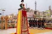 भारतीय सेना और देश के गौरव थे परमवीर चक्र विजेता मेजर शैतानसिंह