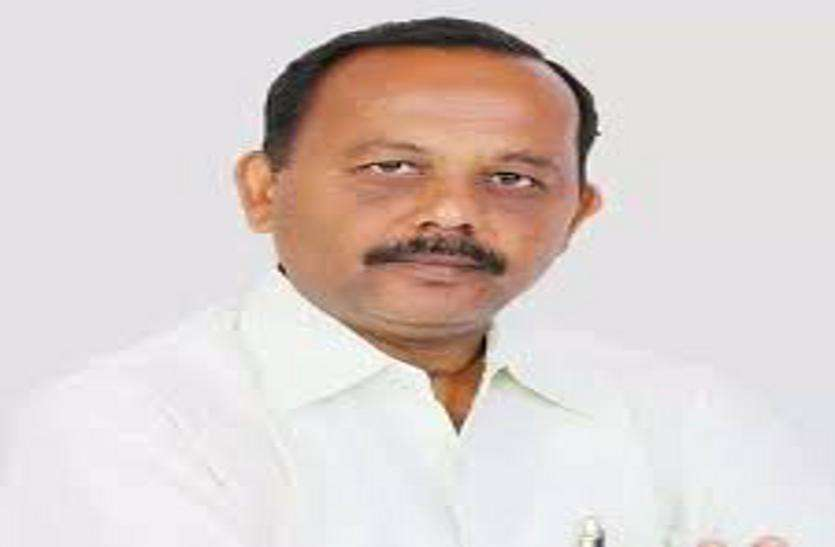 गुजरात के 43 फीसदी किसान कर्ज में डूबे!
