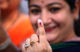 उत्तराखंड: निकाय चुनाव शांतिपूर्ण ढंग से सम्पन्न