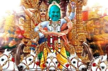 शाह व्यस्त, कूचबिहार से भाजपा रथ यात्रा शुरू